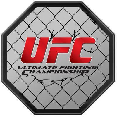Организация UFC